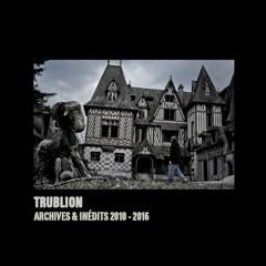 Trublion
