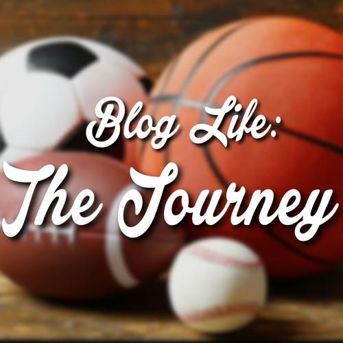 Blog Life: The Journey's avatar