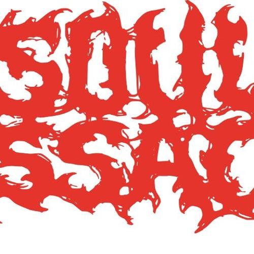 Soul Massacre's avatar
