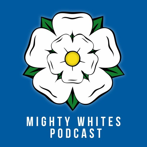 Mighty Whites Podcast's avatar