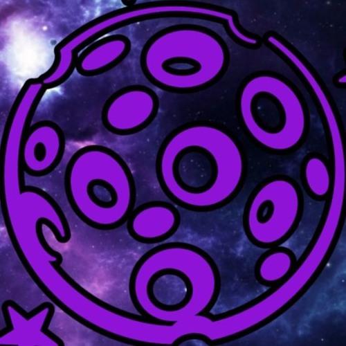 UniverseT R A C K's avatar
