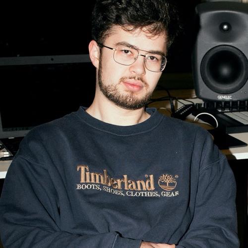 AsadJohn's avatar