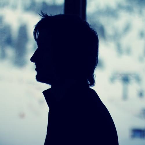 RJ Henry's avatar