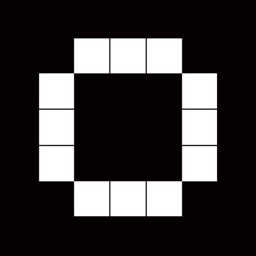 Culture Box's avatar