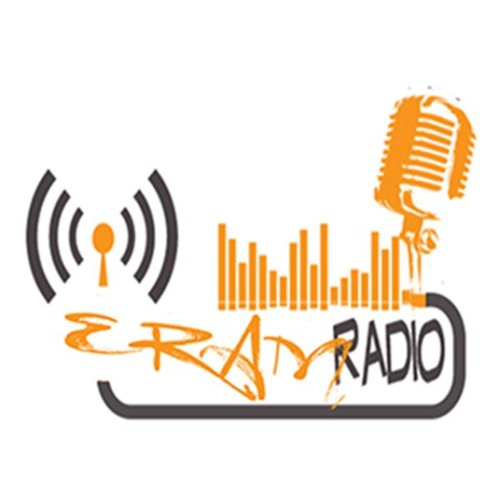 Radio Eram's avatar