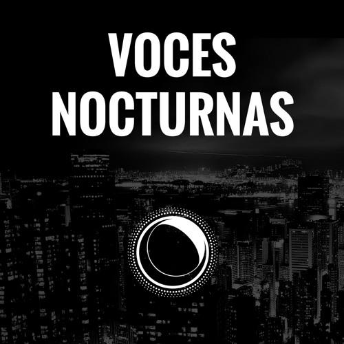 Voces Nocturnas's avatar
