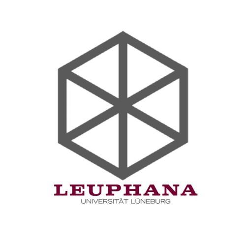 Leuphana Digital Media's avatar