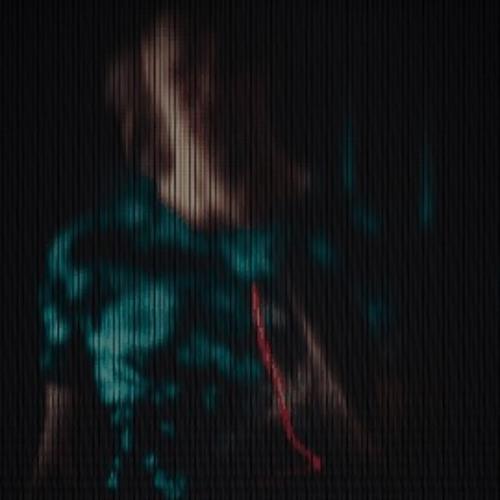 mghead's avatar