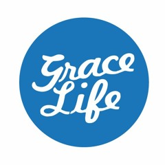 GraceLife