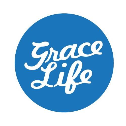 GraceLife's avatar