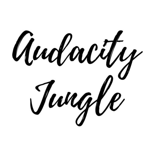 Audacity Jungle's avatar