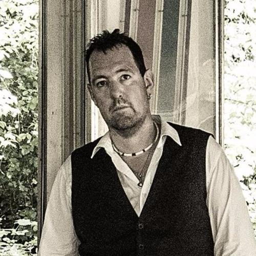 Davide Buzzi's avatar