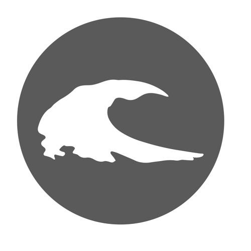 Doxa Deo Johannesburg's avatar
