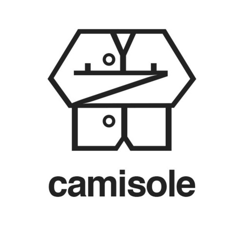 Camisole Records's avatar