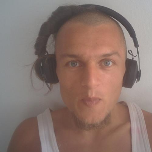 NalyvaikoDrug's avatar