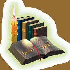 الراهب أثناسيوس المقاري Fr.Athanasius Al Makary