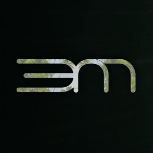 ElectroMusic Network's avatar