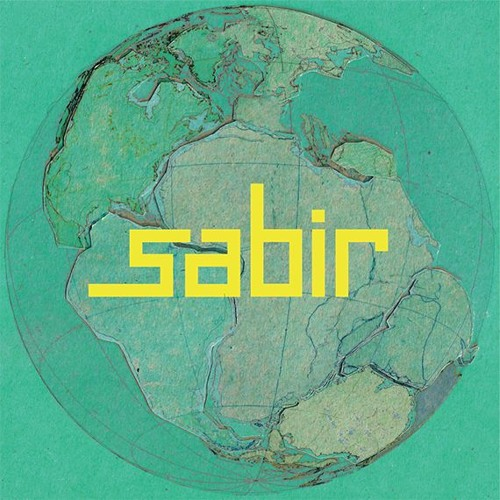 sabir סאביר صابر's avatar