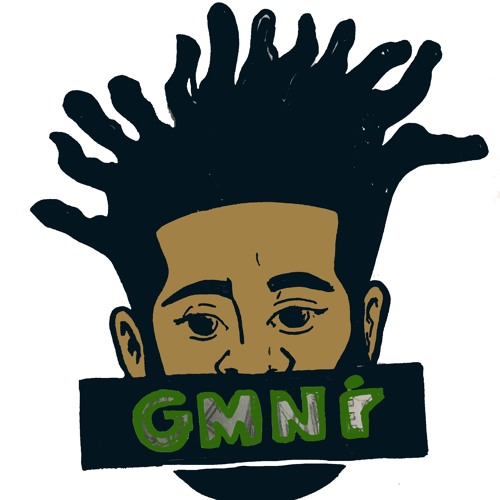 GMNI's avatar