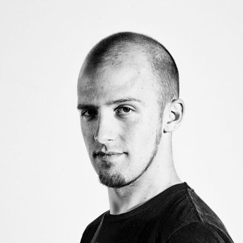 Pj Medin's avatar