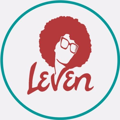Leven Underground House's avatar