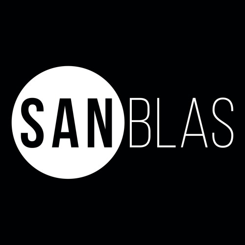San Blas's avatar