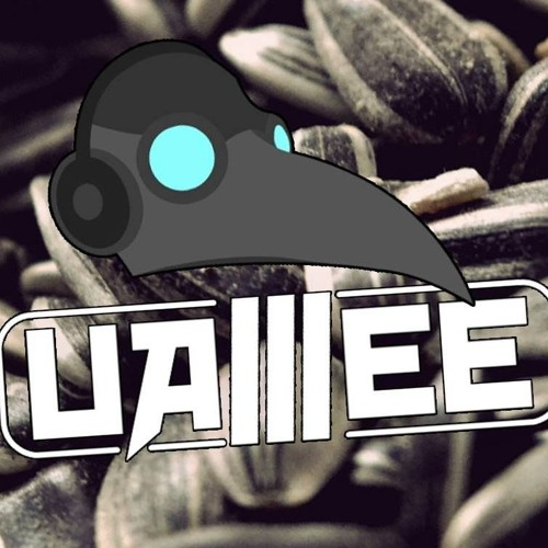 uamee's avatar