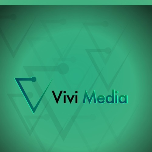 Vivi Media's avatar
