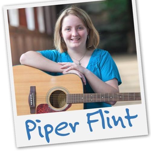 Piper Flint's avatar