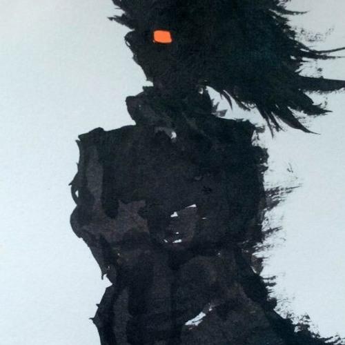Okänd's avatar