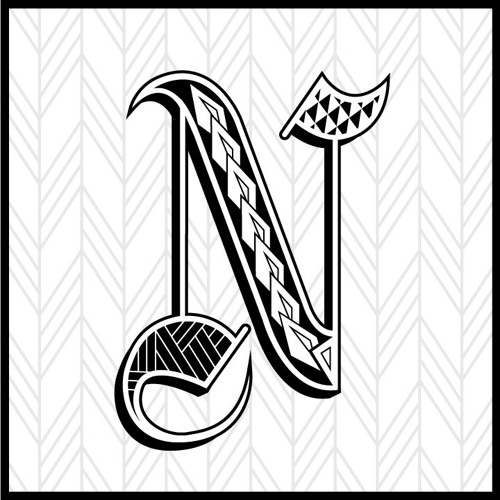 NäkOut's avatar
