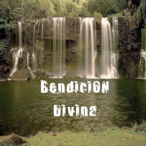 M.A.A Bendición Divina's avatar