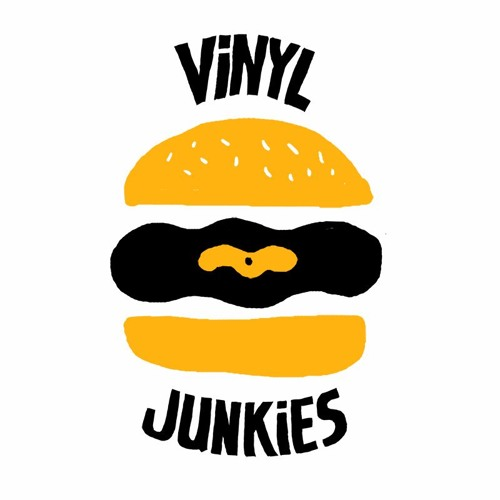 Vinyl Junkies's avatar