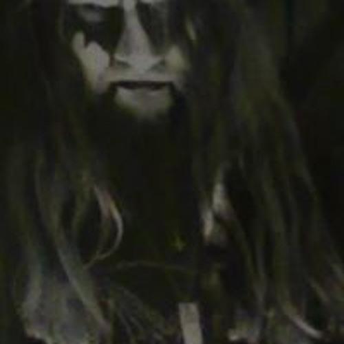 Sventon Af Rosendal's avatar