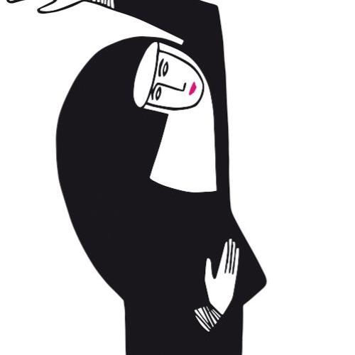 INSANE DANCES's avatar