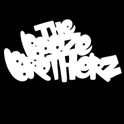 Booze Brotherz's avatar