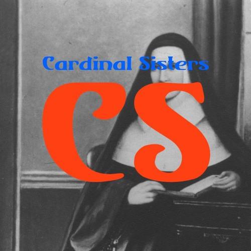 Cardinal Sisters's avatar