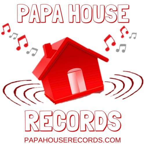Papa House Records's avatar
