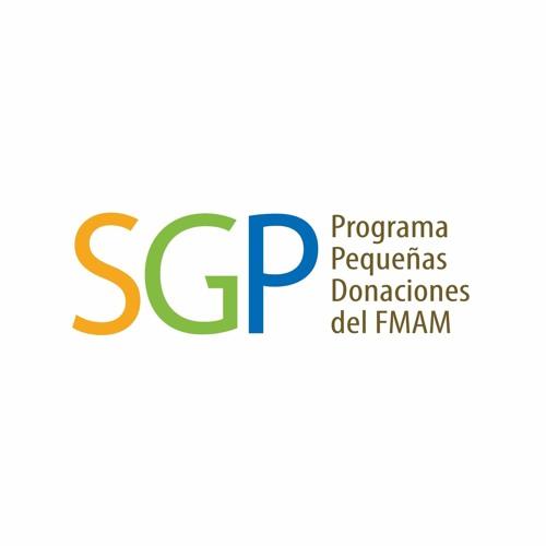 Programa Pequeñas Donaciones Panamá's avatar