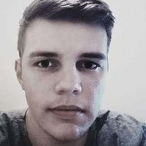 Jeno Labodi's avatar