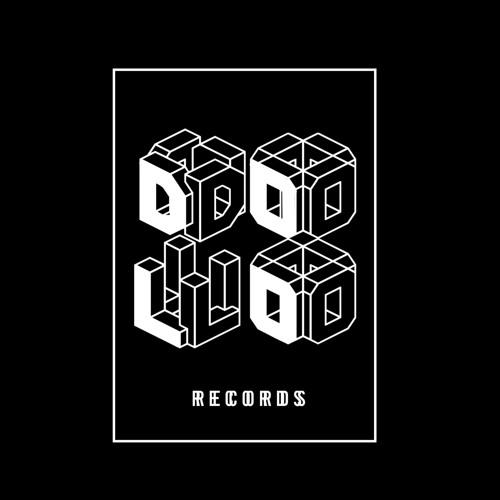 DOLO RECORDS's avatar