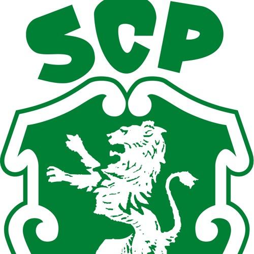 Eu te amo Sporting!'s avatar