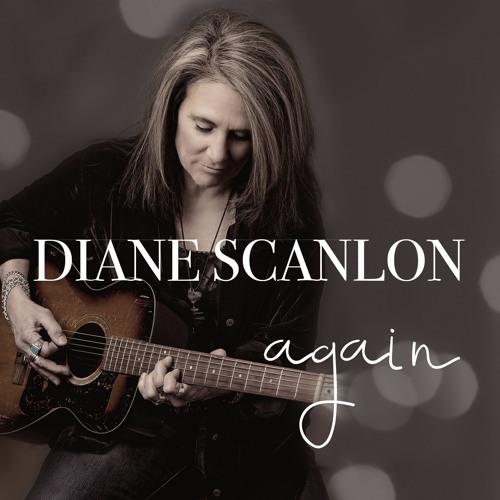 Diane Scanlon's avatar