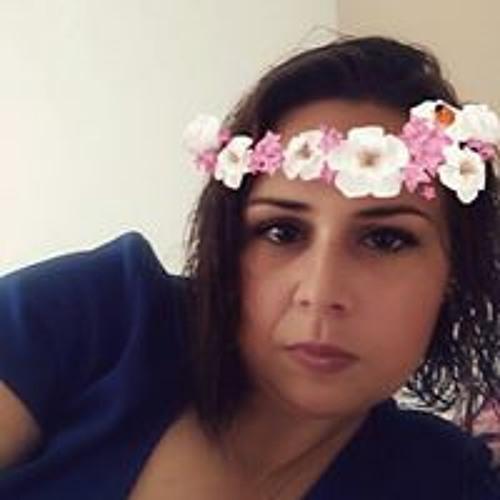 Aurelia Doudou's avatar