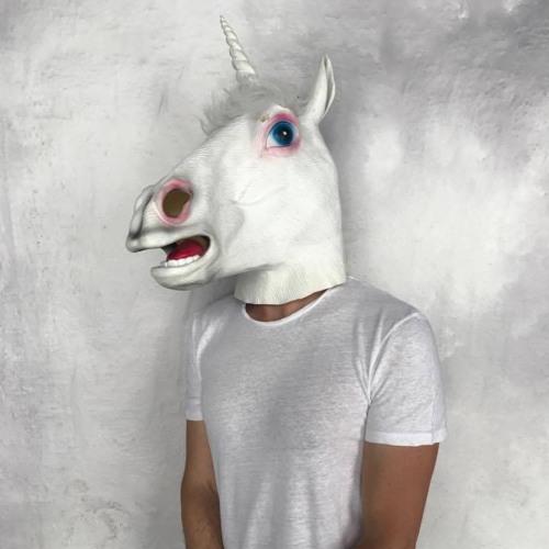 Julian Korps's avatar