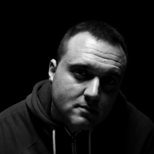 Maltesemassive's avatar