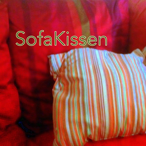 SofaKissen's avatar