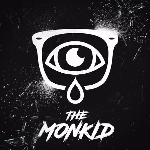 THE MONKID's avatar