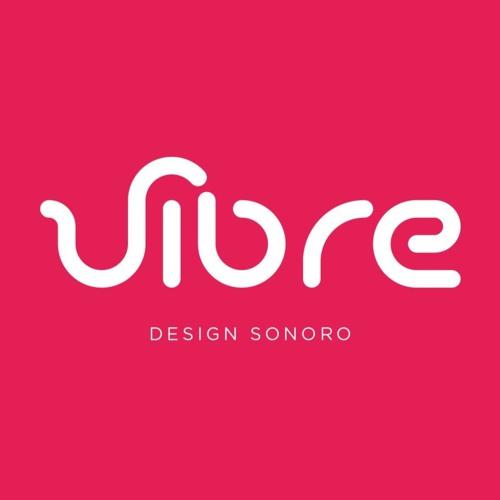 Vibre Design Sonoro's avatar