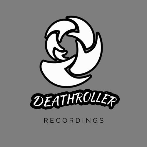 Bleep Dealer's avatar